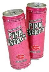 pink_energy