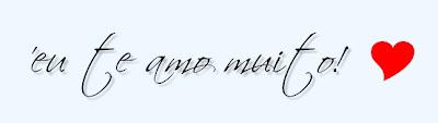 Blog de depoimentosprontosjosy : depoimentos prontos PARA ORKUT da JOSY, depoimentos diversos [Atualizaando]