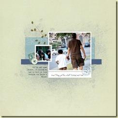 New-Create-a-book4