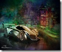 WebRidesTv_Mazda_Furai_by_zachiatrist