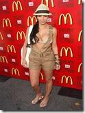 kim_kardashian_05