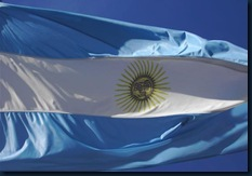 bandera_argentina2