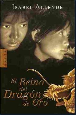 dragondeoro