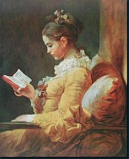 -mujer-joven-leyendo-1776