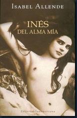ines_del_alma_mia