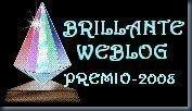 brillanteweblog2008[1]