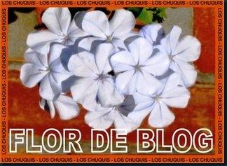 PREMIO_FLOR_DE_BLOG