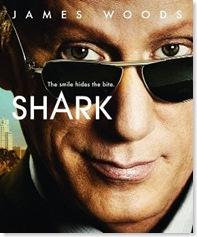 sharkfy5