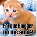 bloggernomeama