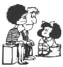 mafalda-dads