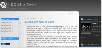 DOXS » Twirl_11
