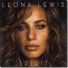 Leona_Lewis-Spirit-Frontal