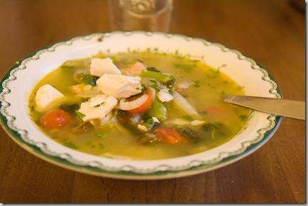 fisksoppa-1
