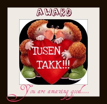 [award...[3].jpg]