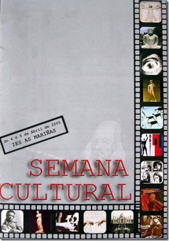 Semana_Cultural_002