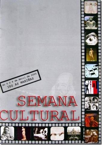 Semana_Cultural_002