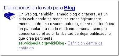 define8dv