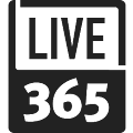 Free Download Live365 Radio APK for Blackberry
