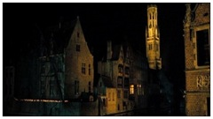 inbruges movie blacktale