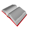 Notizbuch  (Demo) icon