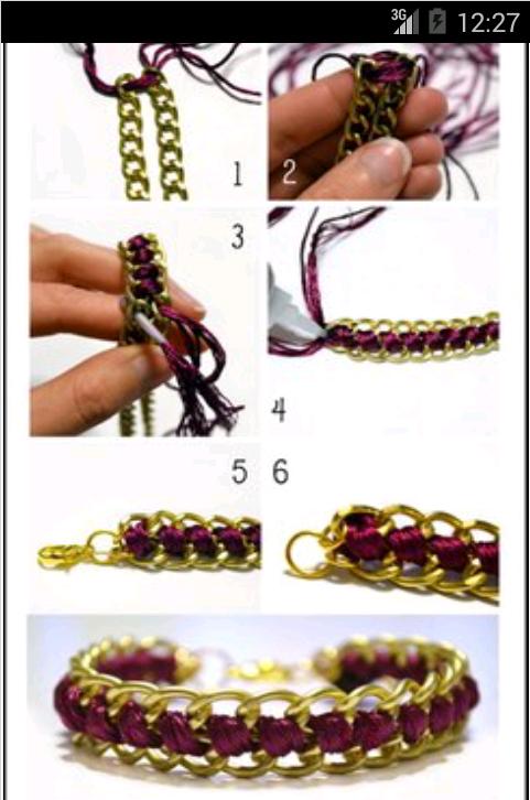 Как сделать мундштук своими руками