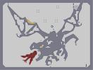 Thumbnail of the map 'Dragon's fury'