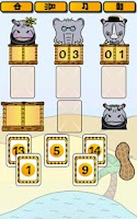 Screenshot of The African Bet Game - XXL