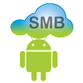 App Samba Server apk for kindle fire