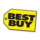 Best Buy Canada icon