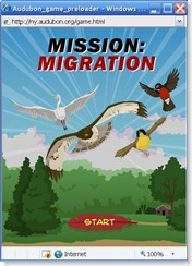 audubon_mission_migration_game