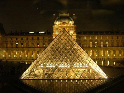 [Image: LouvrePyramid.jpg]