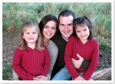 Family Pics 055