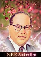 Screenshot of Dr.B.R.Ambedkar Live Wallpaper