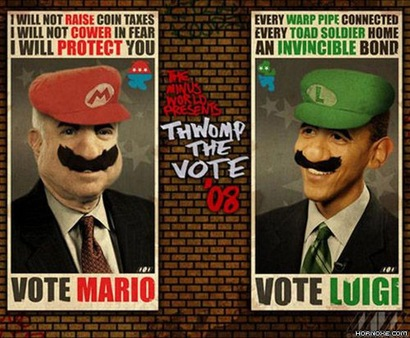 Vote-Mario-Vote-Luigi