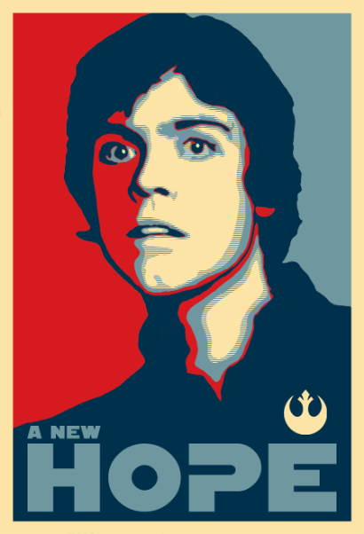 A-New-Hope