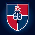MPCDS Alumni icon