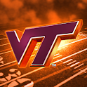 Virginia Tech Revolving WP icon