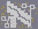Thumbnail of the map 'Bellybutton Gold Mines'