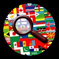 Free World Flags Quiz APK for Windows 8