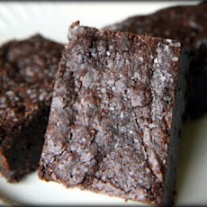 Power Brownies