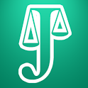 JusticeTV Official App Channel icon