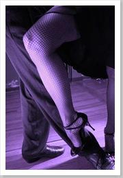tango-piernas