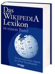Wikipedia papel, en aleman