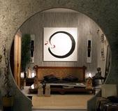 feng_shui_en_dormitorio