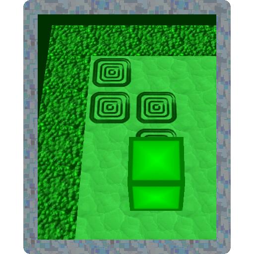 Minefield 解謎 App LOGO-APP試玩