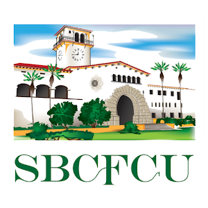 Santa barbara county fcu android apps on google play for Family motors santa maria ca