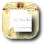eHypertension Pro Free icon
