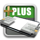 Download A.I.type Tablet Keyboard Plus APK
