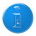 Apk Info OS 1.3 free icon