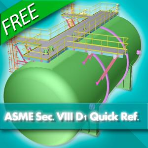 Download android app ref for asme sec viii d1 for samsung android games and apps for samsung - Asme sec viii div 2 ...
